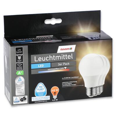 Toom Lampen Lampen Leuchten Online Bestellen ǀ Toom Baumarkt