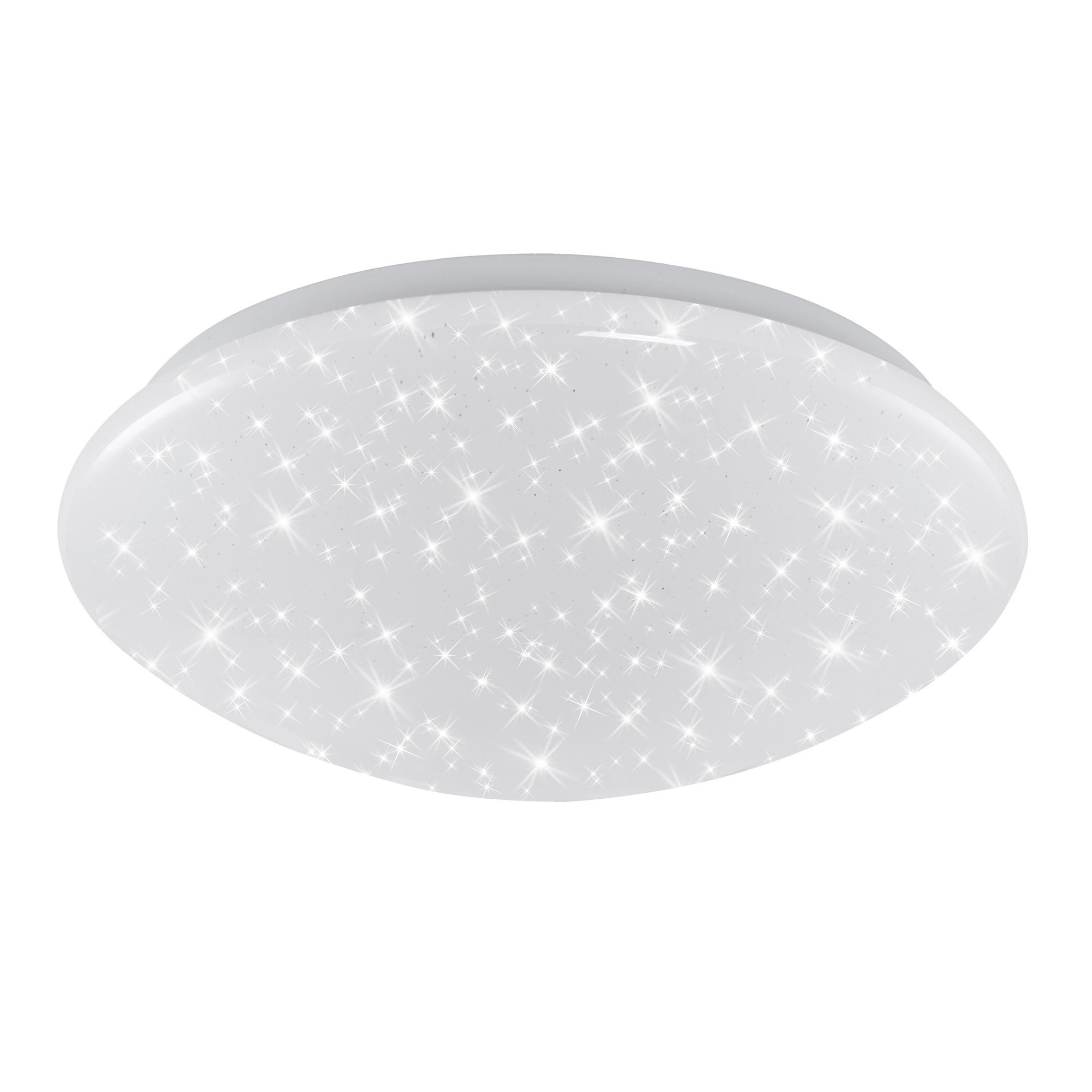 LED-Badezimmerleuchte