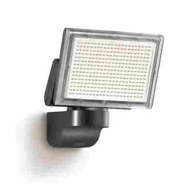 LED-Strahler 'XLED home 3 SL' schwarz 20 W 1426 lm