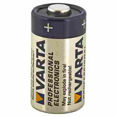 """Fotobatterie """"Professional Electronics"""" V28PX 4 SR 44 6,2 V"""
