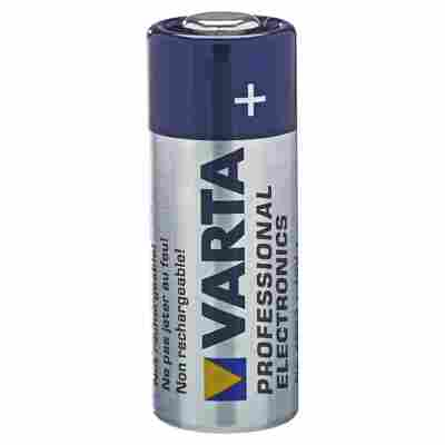 """Batterie """"Professional Electronics"""" V23GA Alkaline"""