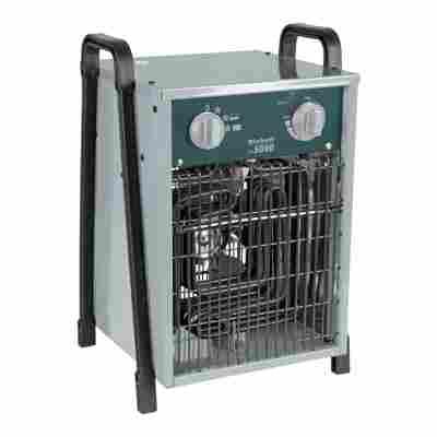 Elektroheizer EH 5000