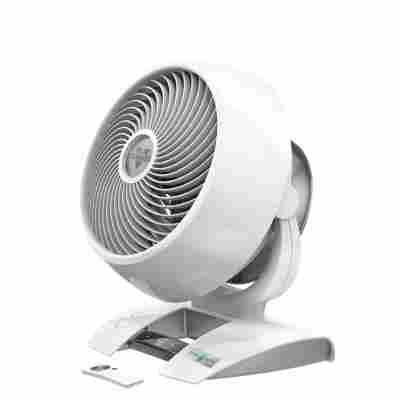 Bodenzirkulator 'Vornado 5303DC'