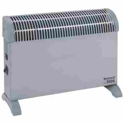 Konvektor 'CH 2000/1' 2000 W