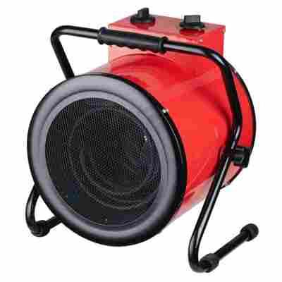 Elektro-Heizgerät 1500/3000 Watt
