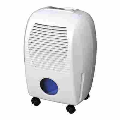 Luftentfeuchter MDT-10-DKN3
