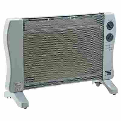 Wärmewellenheizgerät 1.200 W