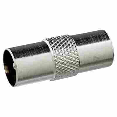 "IEC-Verbinder ""Antenna"" Professional Stecker"