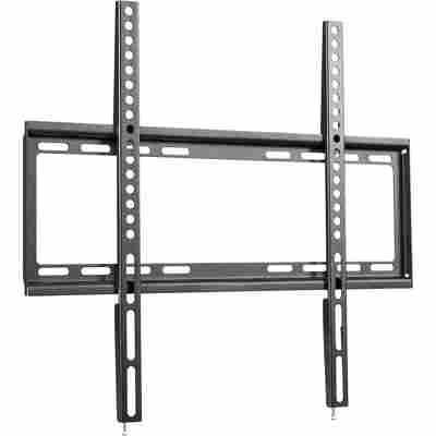 TV-Wandhalter 'Fixed 2' für 35 kg Gewicht fix