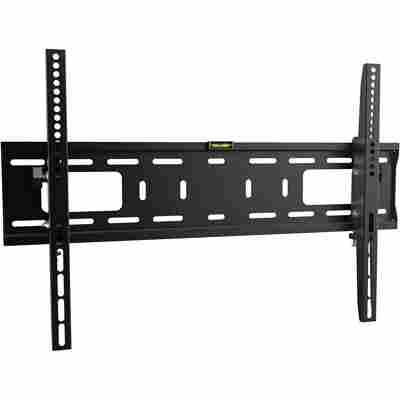 TV-Wandhalter 'Tilt 3' für 50 kg Gewicht neigbar