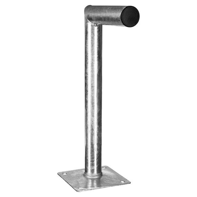 Wandhalter Für SATSpiegel Cm ǀ Toom Baumarkt - Spiegel fliesen toom