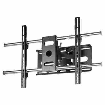 3D-LCD-/Plasma-TV-Wandhalter 94-152 cm schwenkbar