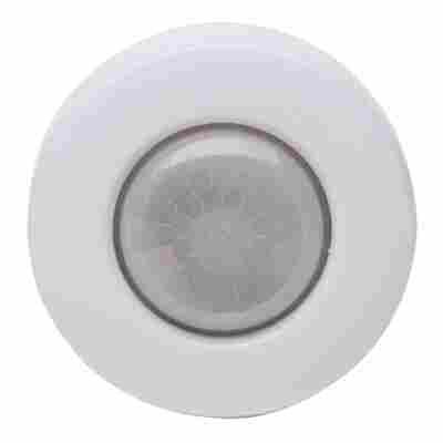 LED-Nachtlicht Batteriebetrieben 3 Stück