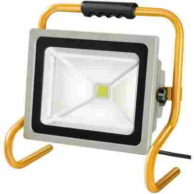 Mobile Chip-LED-Leuchte 'ML CN' 150 50 W 3500 lm IP65 5 m Kabel