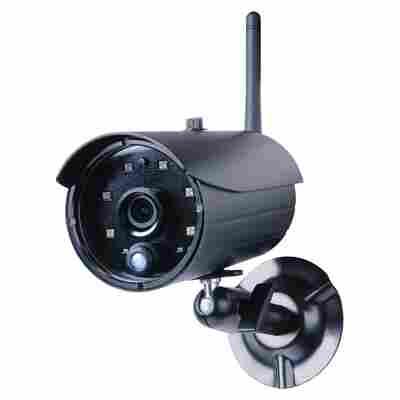 Überwachungskamera 'C935IP'