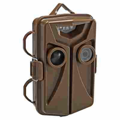 Wildtierkamera TX-44 braun