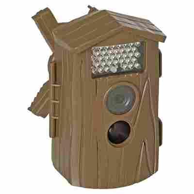 "Überwachungskamera ""Nature Cam TX-09"""