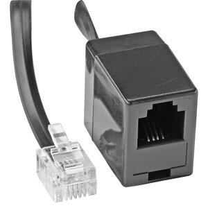 Telefonkabel ǀ toom baumarkt