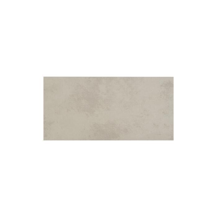 Feinsteinzeugfliese Ciment 30 x 60 cm grau ǀ toom Baumarkt