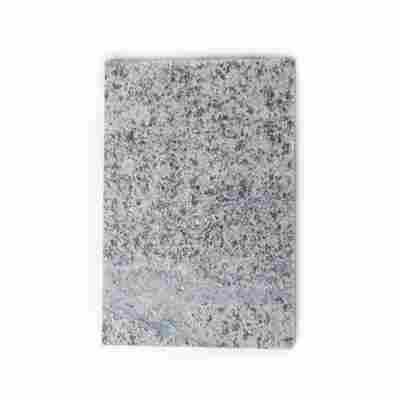 Terrassenplatte 40 x 40 x 3 cm Granit