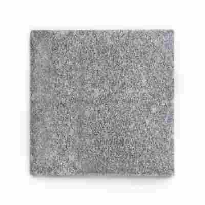 Granit-Terrassenplatte 60 x 40 x 3 cm