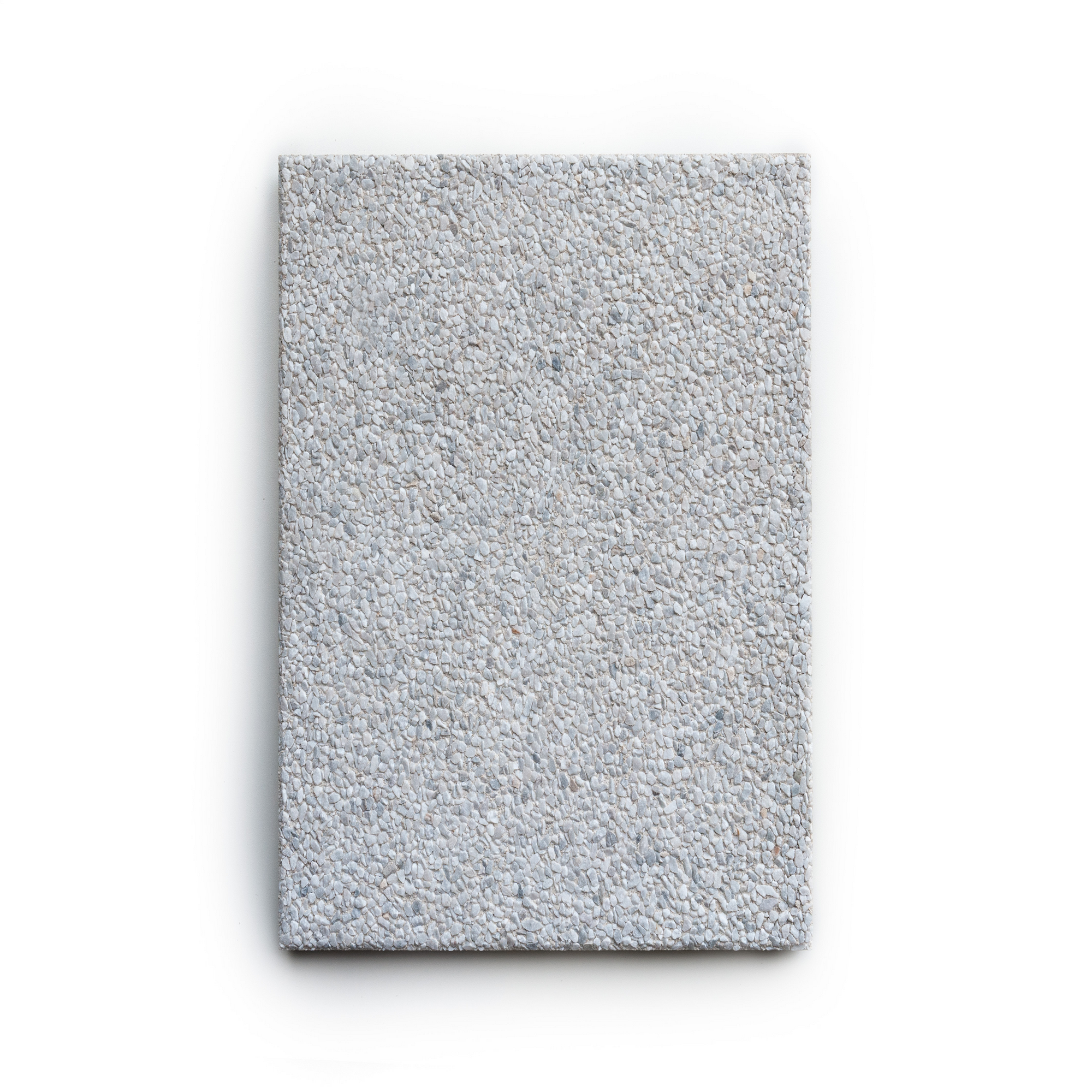 Platte BiancoCarrara 20 x 20 x 20,20 cm