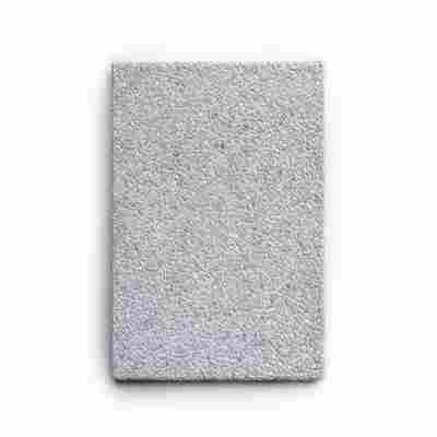 Platte BiancoCarrara 50 x 50 x 3,7 cm
