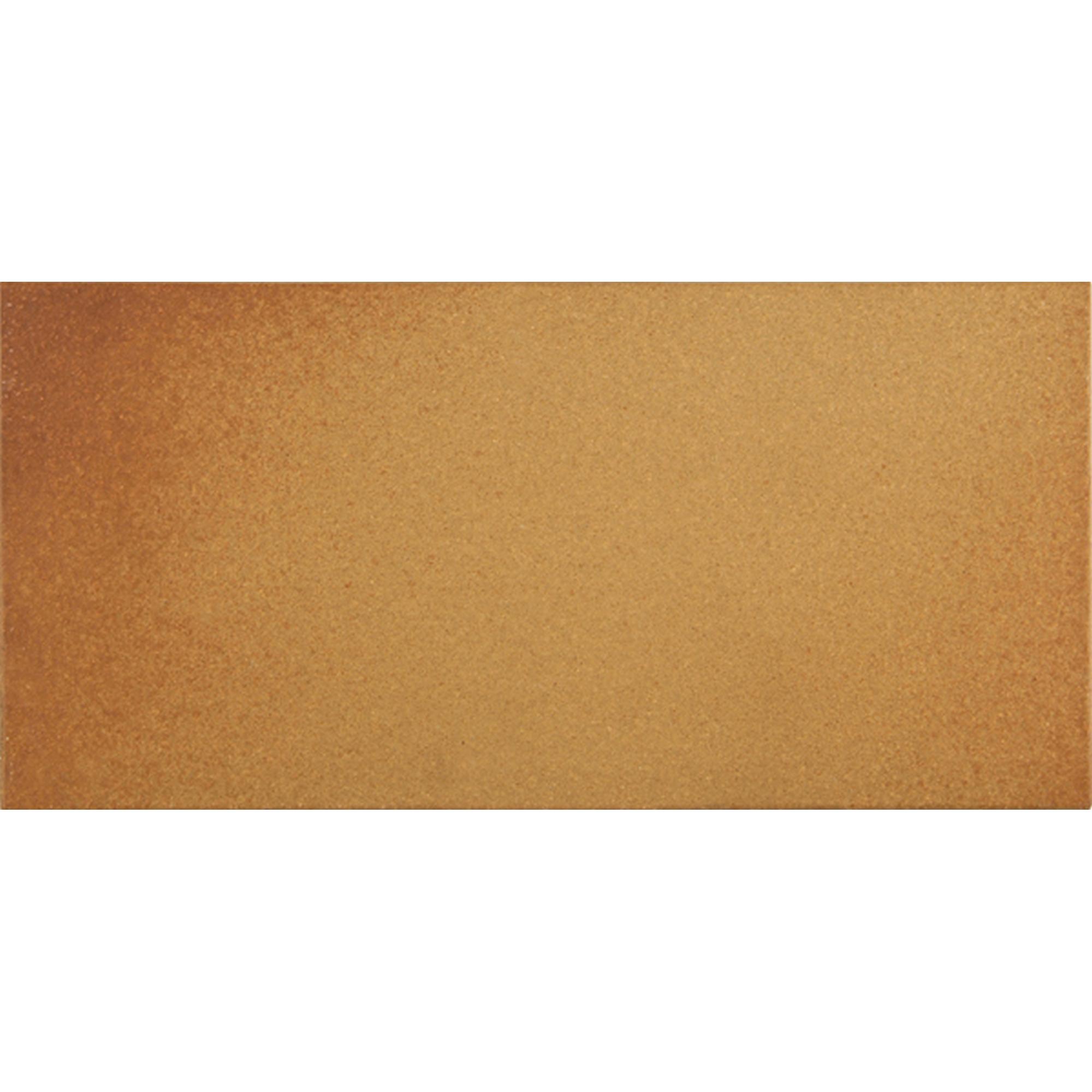 spaltplatte herbstlaub 24 x 11,5 cm ǀ toom baumarkt