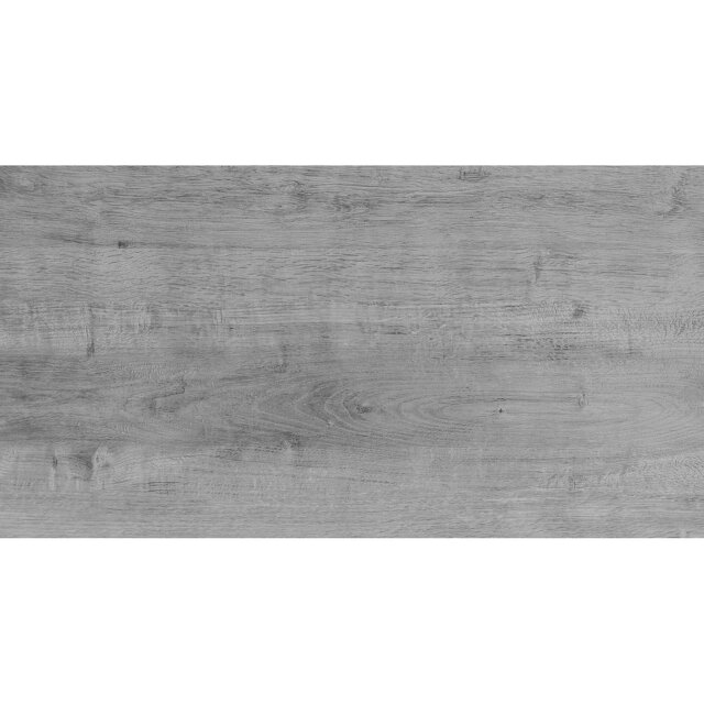 Bodenfliese Casa Grey X Cm ǀ Toom Baumarkt - Bodenfliesen holzoptik 30 x 60