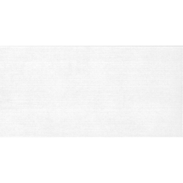 Wandfliese Rio Weiss Matt Struktur 29 7 X 60 Cm ǀ Toom Baumarkt
