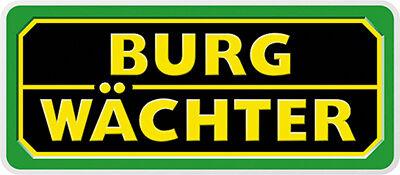 Burgw�chter