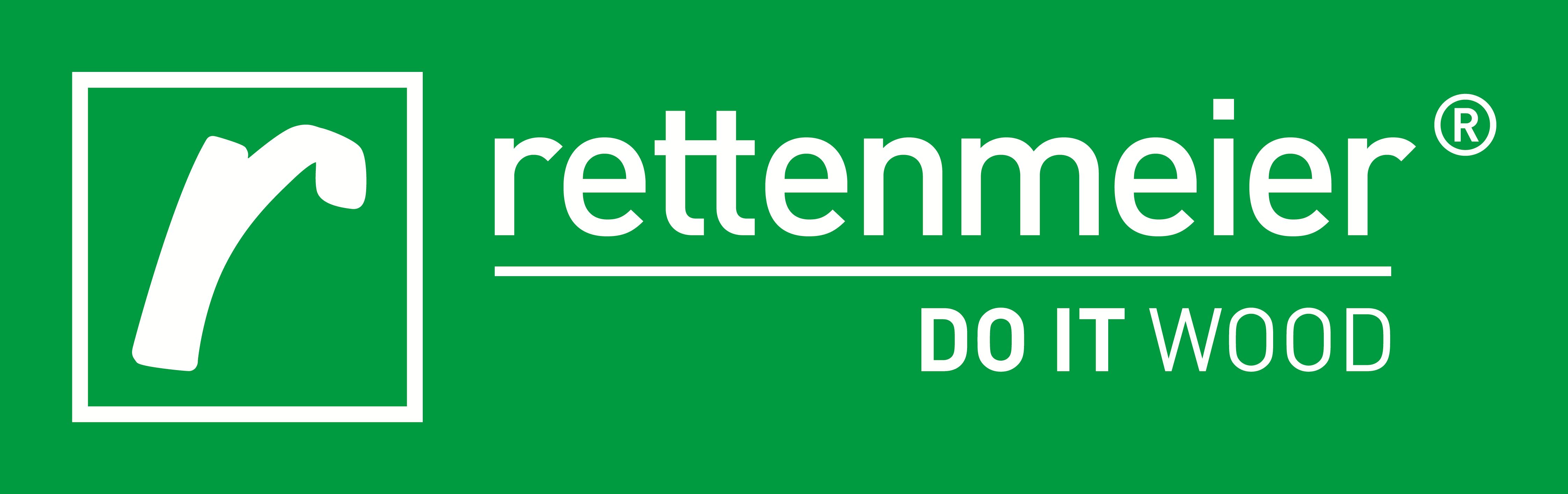 Rettenmeier Do it Wood Universalbrett Douglasie 8,8 x 8,8 x 8 cm