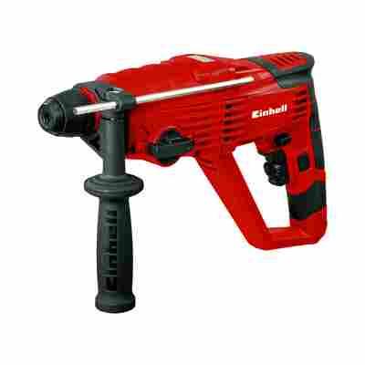 Bohrhammer 'TH-RC 800 E'