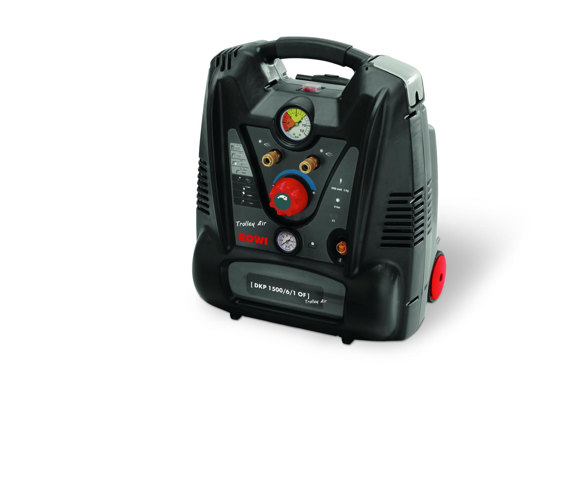 Bosch Laser Entfernungsmesser Toom : Elektrowerkzeuge ǀ toom baumarkt