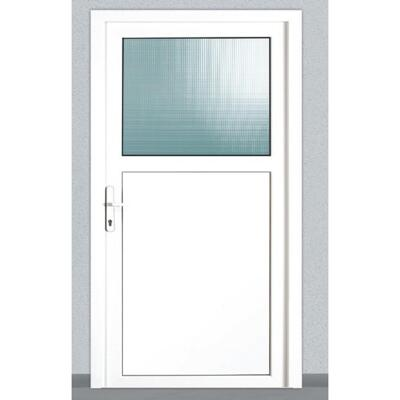 Bevorzugt Nebeneingangstüren | toom Baumarkt IR85