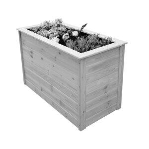 Hochbeete Pflanzkasten ǀ Toom Baumarkt