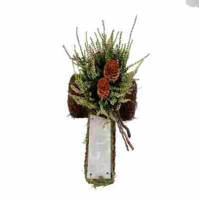 Salimkreuz