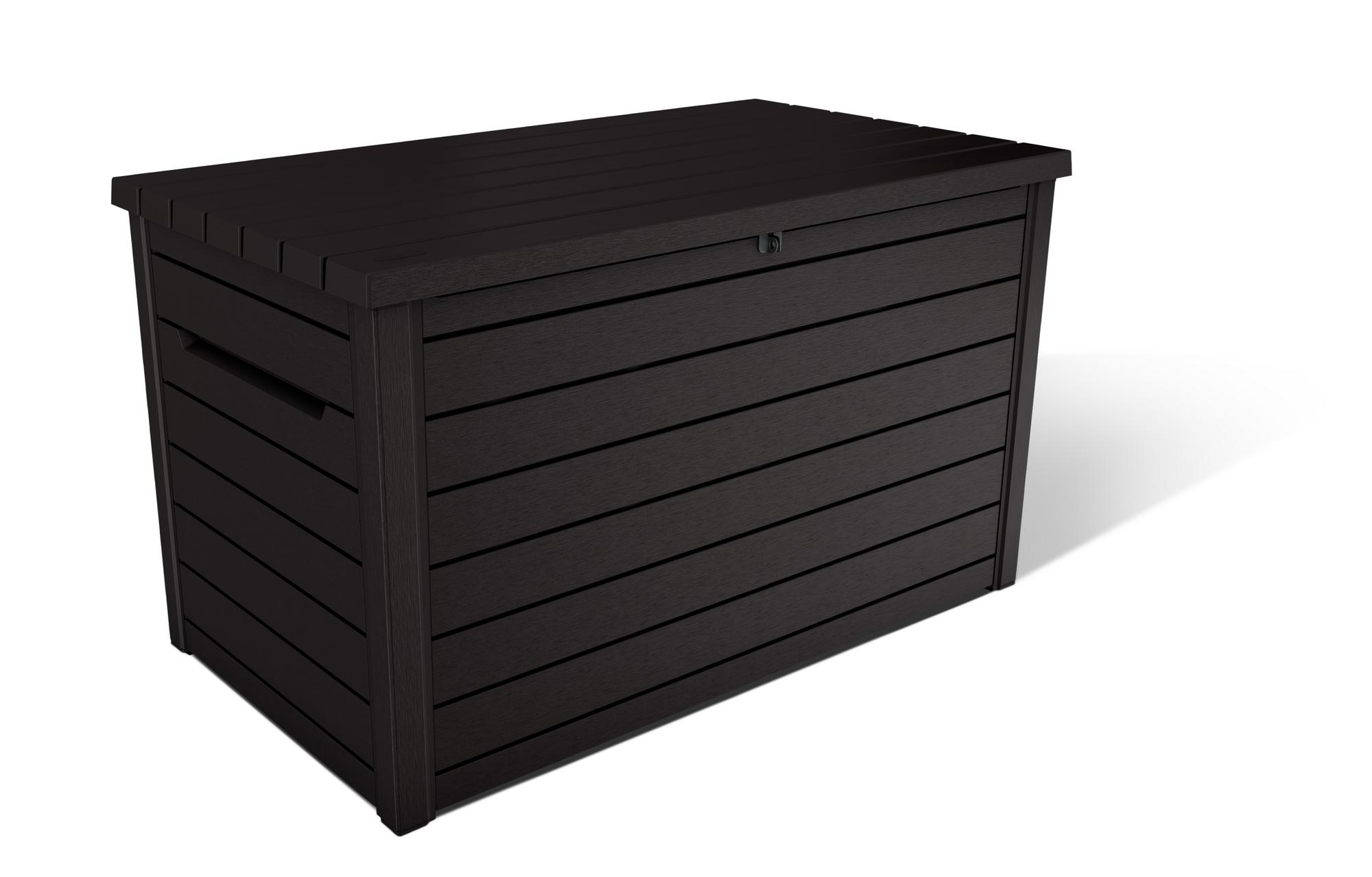 Garten universalboxen ǀ toom baumarkt