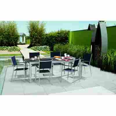 Gartentisch 'Meike Plus' 200/300 x 75 x 100 cm, ausziehbar