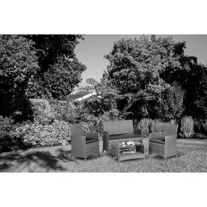 Gartenmöbel Online Bestellen ǀ Toom Baumarkt