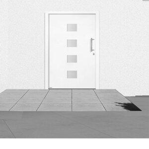 t ren baumarkt. Black Bedroom Furniture Sets. Home Design Ideas