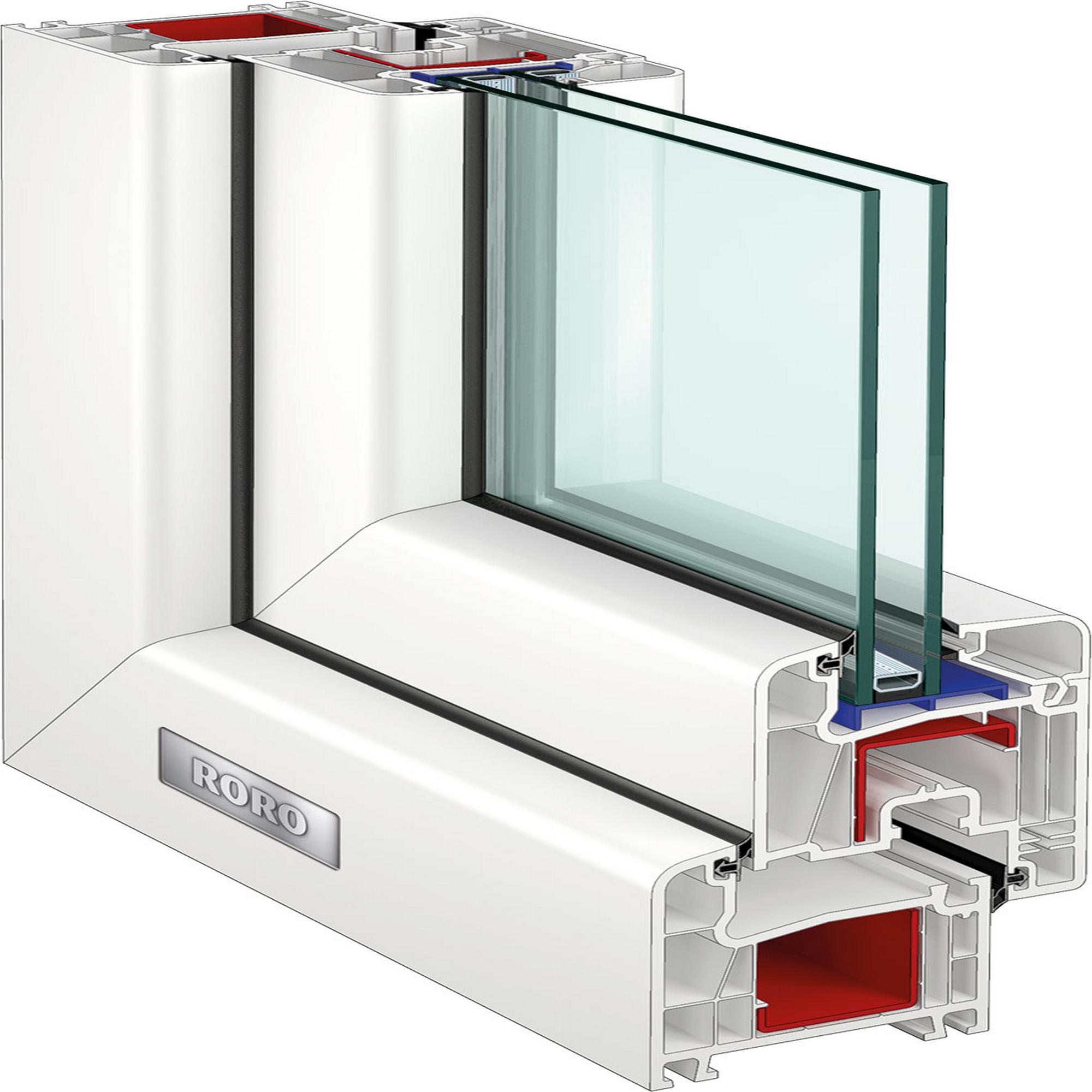 Fenster Mit Folie Bekleben Affordable Folie Fenster Hausliche J