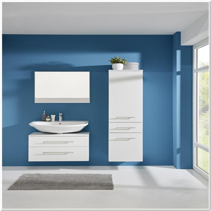 Waschbecken Unterschrank Maxim ǀ Toom Baumarkt