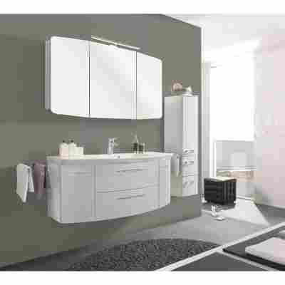 Taiga Waschtisch-Unterschrank 1190 weiß