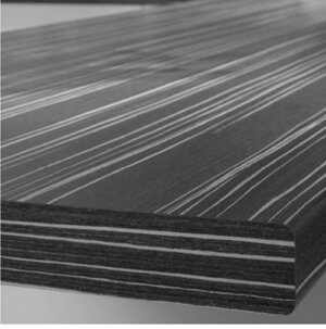 Küchenarbeitsplatten ǀ toom Baumarkt
