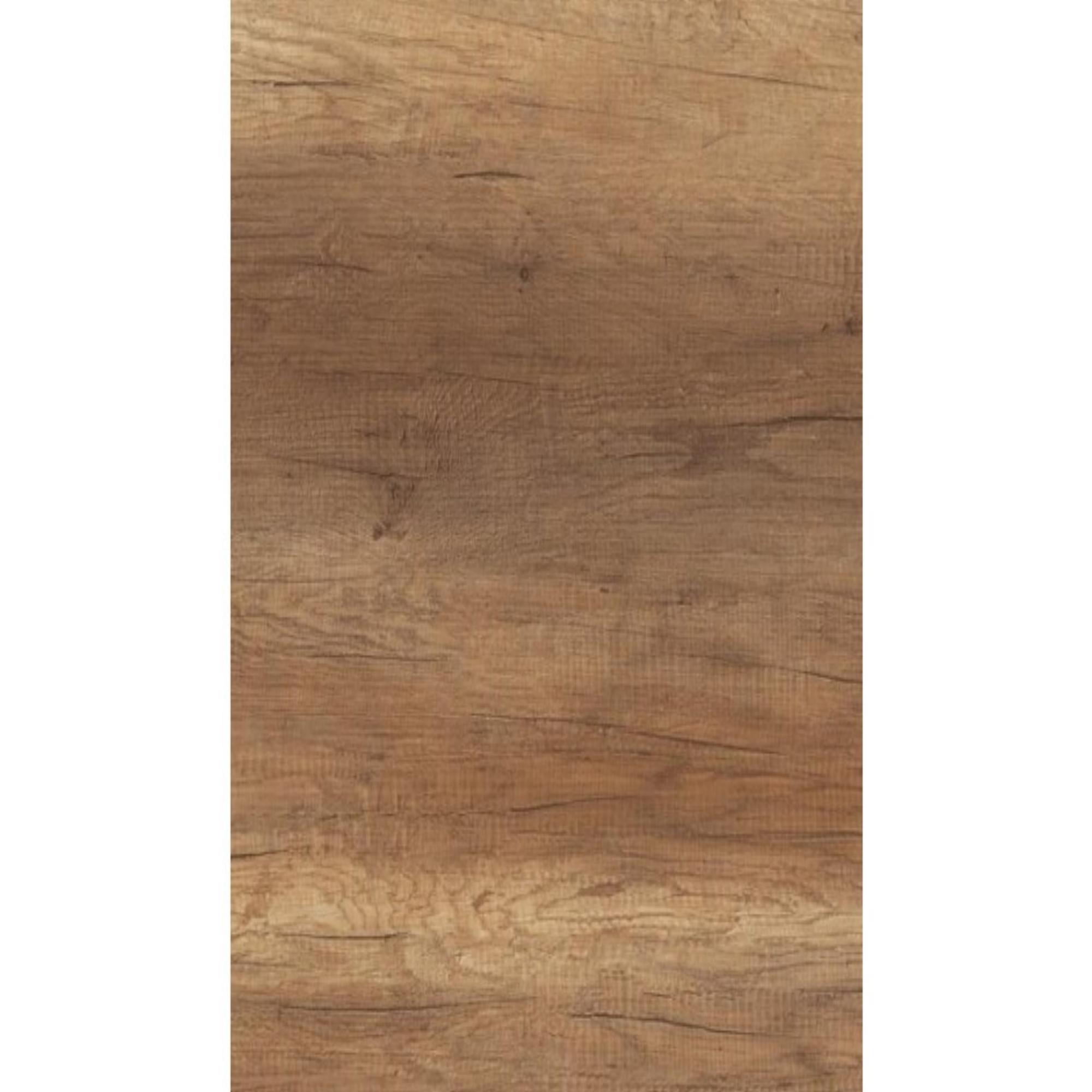 Arbeitsplatten Toom küchenarbeitsplatten ǀ toom baumarkt