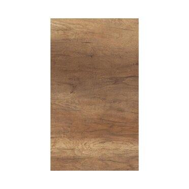 arbeitsplatte 410 x 60 x 3 9cm windeiche honig