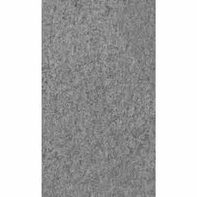Arbeitsplatte 410 x 60 x 3,9 cm fine ceramic grey