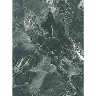 Arbeitsplatte 4,10m marmor