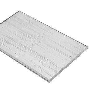 küchenarbeitsplatten - toom baumarkt - Küchenarbeitsplatte Online Kaufen